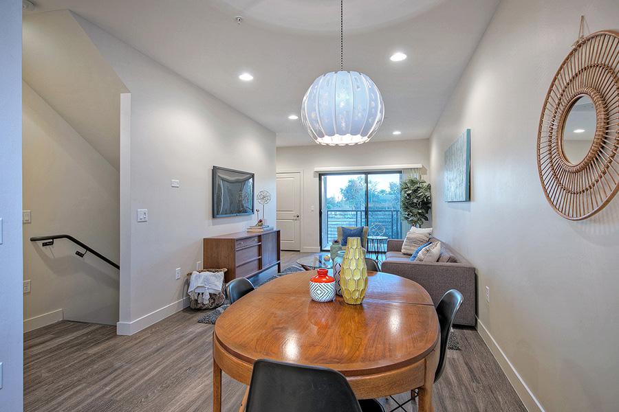 Phoenix & Scottsdale Real Estate Photographer